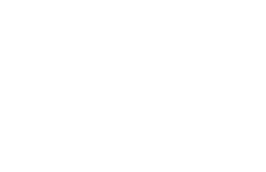 MRILancaster-REV